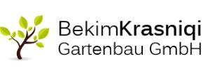 Bekim Krasniqi Gartenbau GmbH